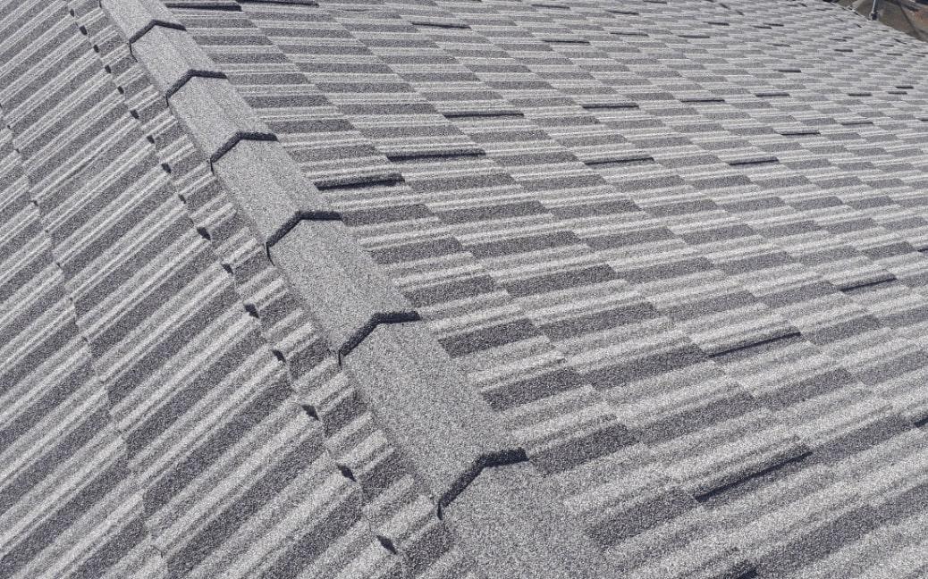 屋根材 金属